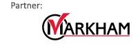 www.markham.ca